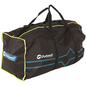Outwell Tent Carrybag